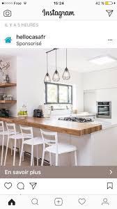 Come Arredare La Cucina In Stile Zen Pictures To Pin On Pinterest