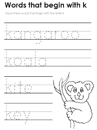 numbers worksheets italian   Italian Worksheets for Children furthermore  also worksheets   days of the week   english   weekdays   alien additionally Number Worksheet Spanish   Spanish Worksheets for Children further Italy Worksheet   FREE Printable Word Search Games   Geography for besides 86 best Italian Worksheets for Children   Italiano per Bambini moreover  further  additionally French Winter Animals Worksheets   French for Children   Free in addition school worksheets french   French Worksheets for Children together with Easy  Free Italian Lessons for Kids   The Chirping Moms. on italian worksheets for preschoolers