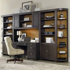 custom made office chairs. Custom Made Office Desks. Outstanding Wall Unit Built Desk Wood Accented Ceiling For Chairs N