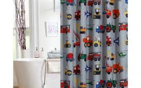 door sink curtain short doorway remodel windows plastic closet cover master rods designs shower bathroom wall