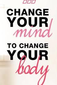 diet quotes photo sites - FunnyDAM - Funny Images, Pictures ...