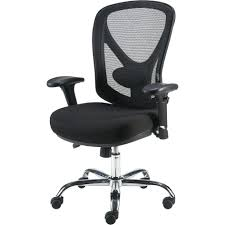 desk chairs nice interior for coolest office chair good bad back lower best under 200 dollars