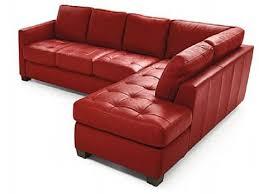 tips how to choose natuzzi leather sofa natuzzi italian leather sectional sofa