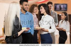 office meeting pictures. businesspeople group catering buffet food restaurant business banquet at company event celebration people team office meeting pictures