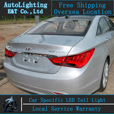 2013 Hyundai Sonata Brake Light Hyundai Sonata Tail Light Wiring Wiring Diagram