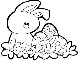 Easter Colouring Pages For Printing Cute Coloring Pages To Print