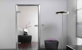 interior glass door.  Glass Frosted Details To Interior Glass Door O