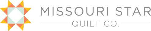 Missouri Star Quilt Co. &  Adamdwight.com