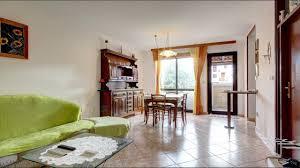 Zweistöckige Wohnung Mit Vier Schlafzimmer In Rovinj