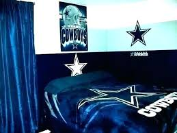 king size dallas cowboys comforter set – artwatch.co