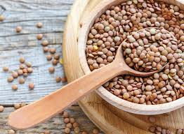 17 best foods to stop hair loss