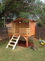 impressive brilliant backyard fort kit backyard fort kit outdoor goods