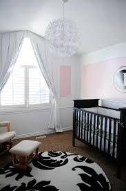 lamp shades for baby nursery pendant shade home depot floor lamps in
