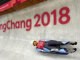 Participa en unas olimpiadas corriendo, saltando, nadando y lanzando sin levantarte de la silla con estos juegos olímpicos gratis. Juegos Olimpicos Invierno 2018 Pyeongchang Calendario Y Horarios Eurosport