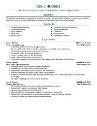 cleaning resume samples nurse administrator sample resume example house cleaning resume getessaybiz house cleaner resume example maintenance janitorial sample resumes in house cleaning resume