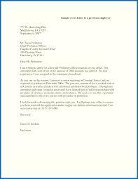 Police Resume Cover Letter Police Resume Cover Letter Marionetz 59