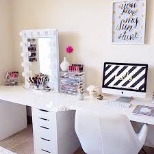 best 25 makeup tables ideas on makeup desk makeup roomakeup vanity desk