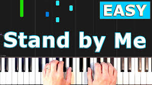 me piano tutorial easy sheet