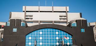 Bank Of America Stadium Tickets Bank Of America Stadium
