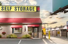 storage units burnsville 12001 hwy 35 w s
