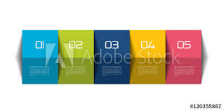 Schedule Table Template Table Template Schedule Table 3d Table Business Table Brochure