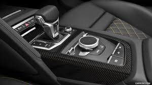 audi r8 interior. 2017 audi r8 v10 spyder interior controls wallpaper