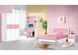 popular bedroom furniture. Popular Pink Children Bedroom Furniture Sets 1.2 Meters Width Bed Simple Design I