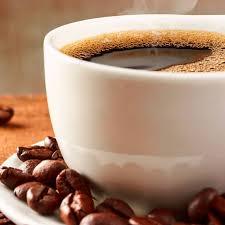 2 giant stus suggest drinking coffee could lower your risk of early
