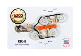 rickenbacker b wiring diagram rickenbacker diy wiring diagrams rickenbacker wiring diagram nilza net