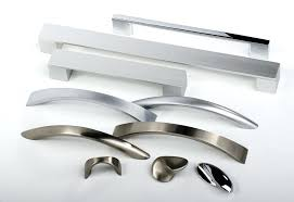 kitchen cabinet door handle out of sight kitchen cabinet door handles kitchen cabinet door handles wide