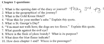 summary essay ch  beowulf summary essay ch 1 5