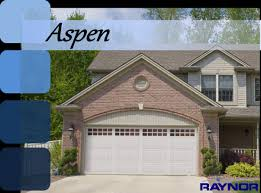 Clopay Gallery Collection Arched Opening Steel Insulated Garage ...