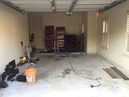 Kingwood man John Altic converted his one-car garage into the ultimate man  cave.