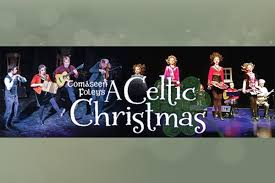 A Celtic Christmas | VisitRedding.com