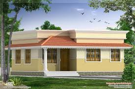 west indian style house plans lovely small house designs in kerala style
