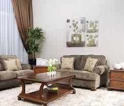 Daftar harga sofa kayu jati terbaru sebagai referensi untuk anda yang sedang mencari informasi harga sofa kayu jati. Baru 22 Sofa Ruang Tamu Di Informa