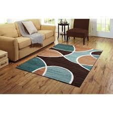 better homes and gardens geo waves area rug or runner  walmartcom