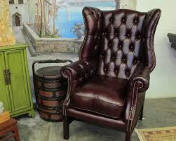 point furniture egypt x: distinctive chesterfields paxton wing chair in deluxe giotto wine in x in