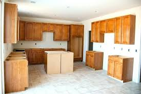 kitchen installation costs average cost of kitchen cabinet with beautiful kitchen cabinets installation