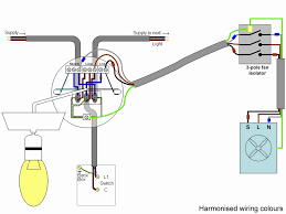 wiring diagram for a fan isolator switch wiring diagram show how to wire a 3 pole isolator switch diynot forums wiring diagram wiring 3 pole isolator