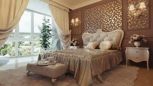 Perfect Modern Traditional Bedroom Design Bedroomrustic Country Bedrooms Designs With Black Wooden Throughout Creativity Ideas