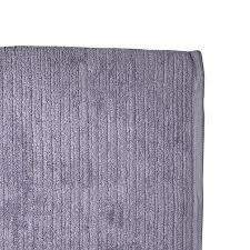lavender bath mat bathroom a bath rugs previous next lavender bath mat