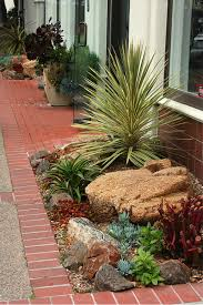 small rock garden designs page 3