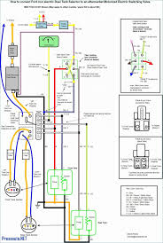 1997 ford f150 fuse box diagram 2001 ford f150 fuse box diagram 79 1997 ford f150 fuse box diagram 2001 ford f150 fuse box diagram 79 f150 solenoid