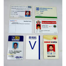 - Cards Specifications 2161223612 Vanguard Identity View Mumbai Id amp; Details Studios By Card Id Of