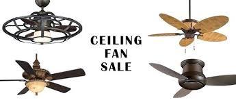 ceiling fan orb cap copy ceiling fan dealers ceiling fan
