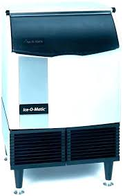 kitchen aid superba ice makers troubleshooting ice maker ice maker kitchen aid ice maker and ice