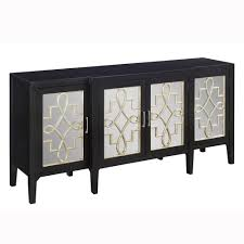coast to coast imports furniture. Credenza By Coast To Imports On Furniture
