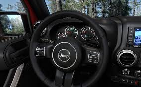 jeep wrangler 2015 interior. beautifully crafted interior jeep wrangler 2015