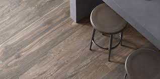 tiles floors coverings